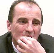 Radomir Kovac
