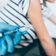 Kinderärzte sehen Coronaimpfungen bei unter 12-Jährigen kritisch