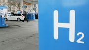 Erstes Wasserstoffprojekt erhält staatliche Förderung
