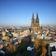 Erzbistum Köln droht Pfarrer nach Kritik an Kardinal Woelki