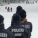 Polizei riegelt Skigebiet im Sauerland ab
