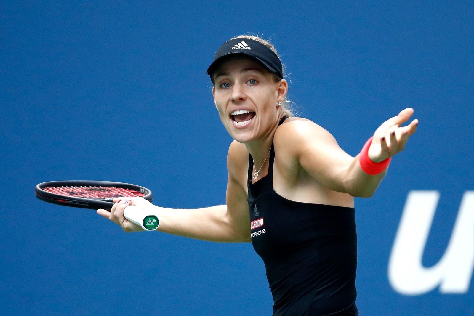 SPO-TEN-GSE-WTA-2018-US-OPEN---DAY-6