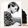 Mensch und Mythos Sophie Scholl