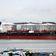 Schiff vor der Küste Omans attackiert – zwei Crewmitglieder tot