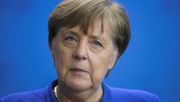 Merkel yeniden kısıtlamalara dönüş konusunda uyardı