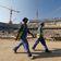 Mehr als 6500 Gastarbeiter starben seit der WM-Vergabe nach Katar