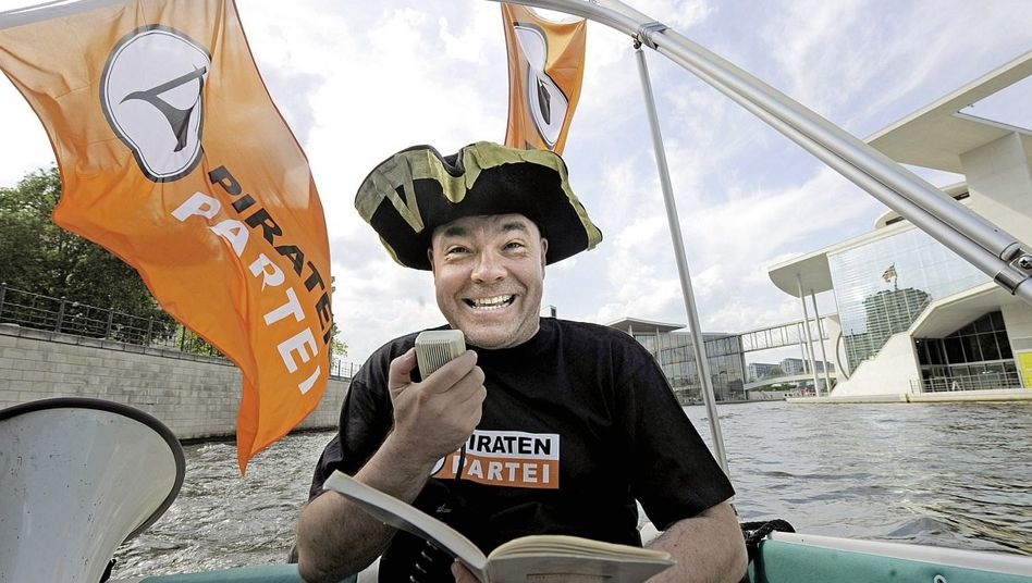 Pirat Haase