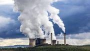 Steuer oder Emissionshandel - was hilft dem Klima mehr?