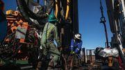 Warum der Ölpreis-Crash die Potenz der USA infrage stellt