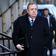 Gericht spricht schottischen Ex-Premier Salmond frei
