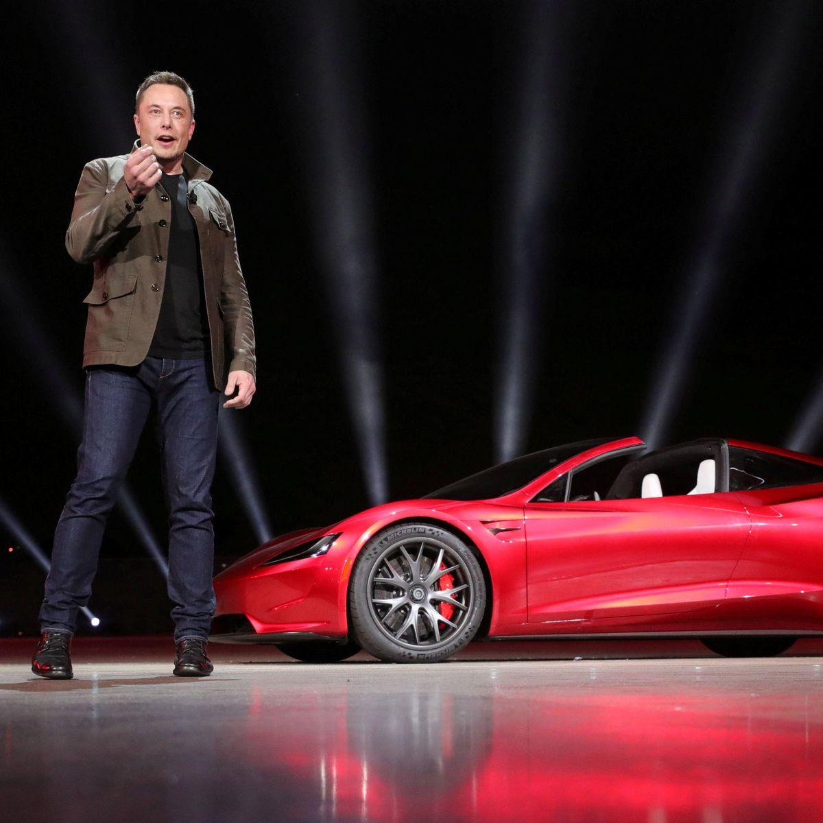 Für Batteriezellfertigung in Brandenburg: Tesla beantragt offenbar deutsche Staatshilfe