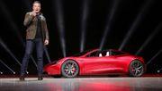 Tesla beantragt offenbar deutsche Staatshilfe