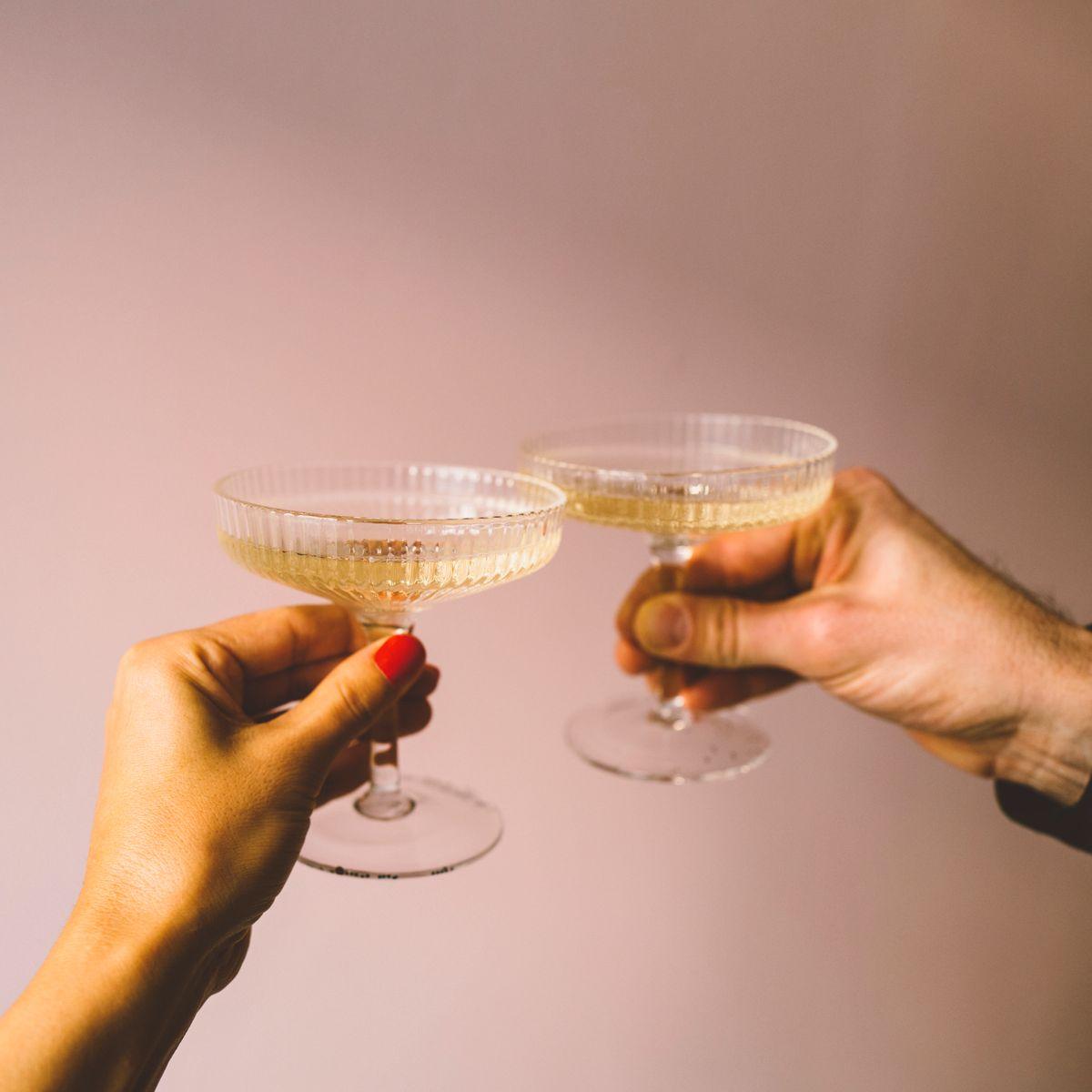 Trinkempfehlungen für den 29. Februar: Vier Weine für einen besonderen Abend
