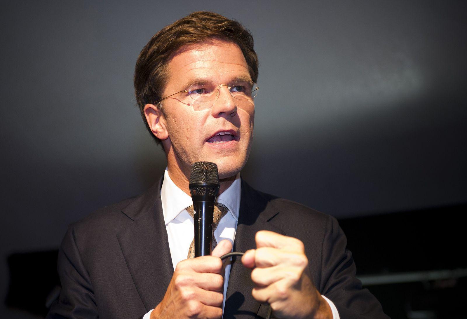 AMSTERDAM-ELECTIONS-PVDA