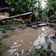 "Hurrikan ""Eta"" trifft mit voller Wucht auf Nicaragua"