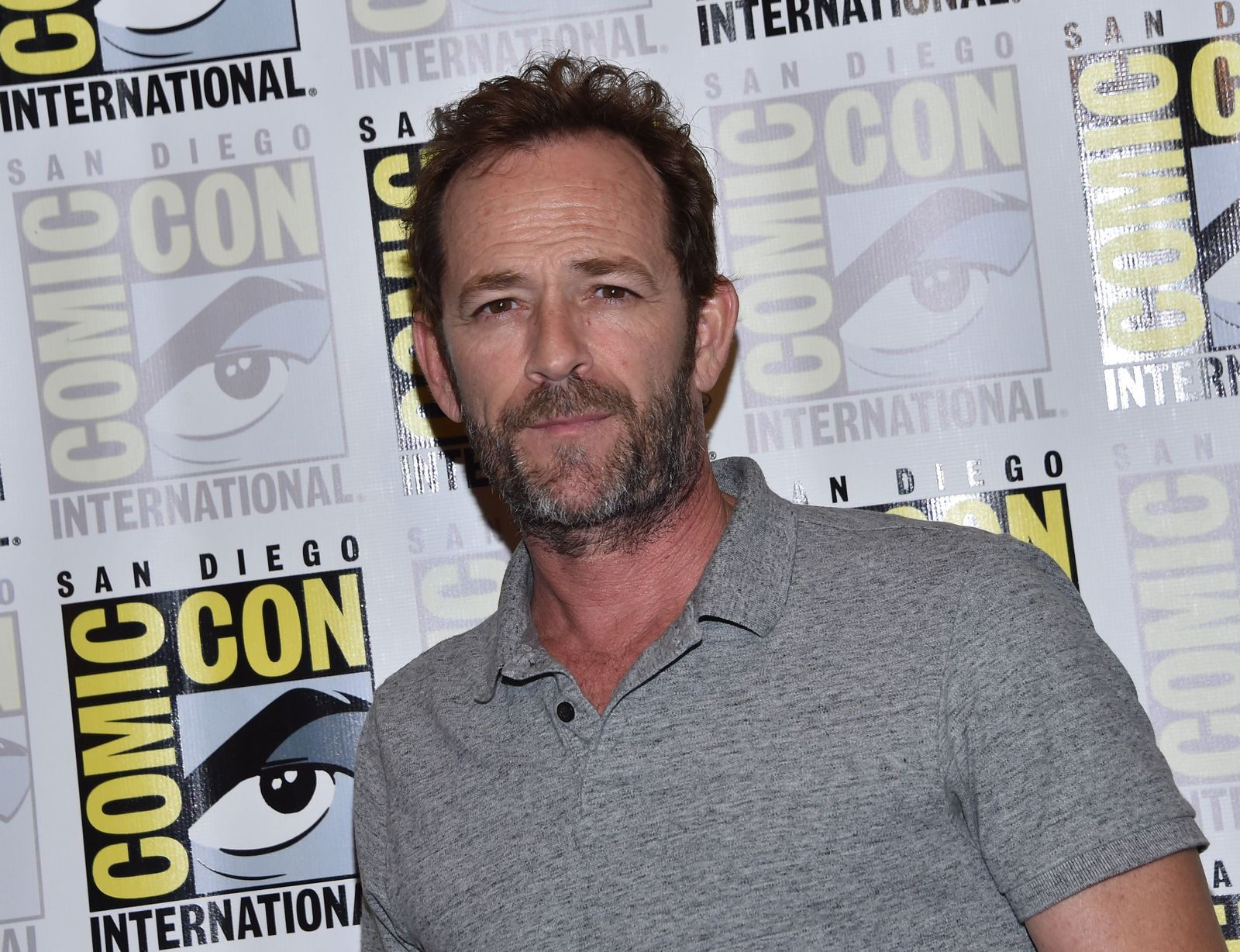 FILES-US-ENTERTAINMENT-LUKEPERRY-STROKE