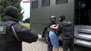 Ukraine beantragt bei Weißrussland Auslieferung von Söldnern