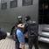 Kreml fordert Freilassung der festgenommenen Russen
