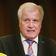 Seehofer weist Eskens Rassismusvorwurf gegen Polizei zurück
