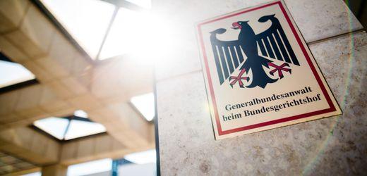 Deutschland: Generalbundesanwalt klagt syrischen Arzt wegen Foltervorwürfen an
