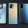 Vor dieser Konkurrenz muss Huawei zittern