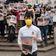 Weiterer »Apple Daily«-Journalist nach Einstellung der Zeitung in Hongkong festgenommen