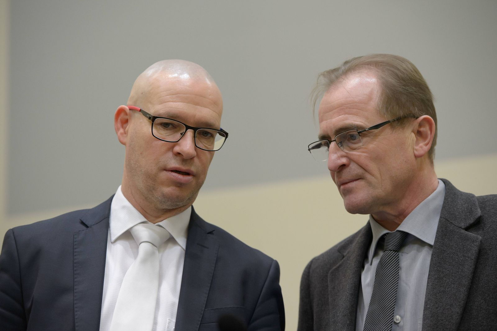 EINMALIGE VERWENDUNG Olaf Klemke/ Wolfram Nahrath