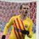 Plötzlich trifft Griezmann für Barça