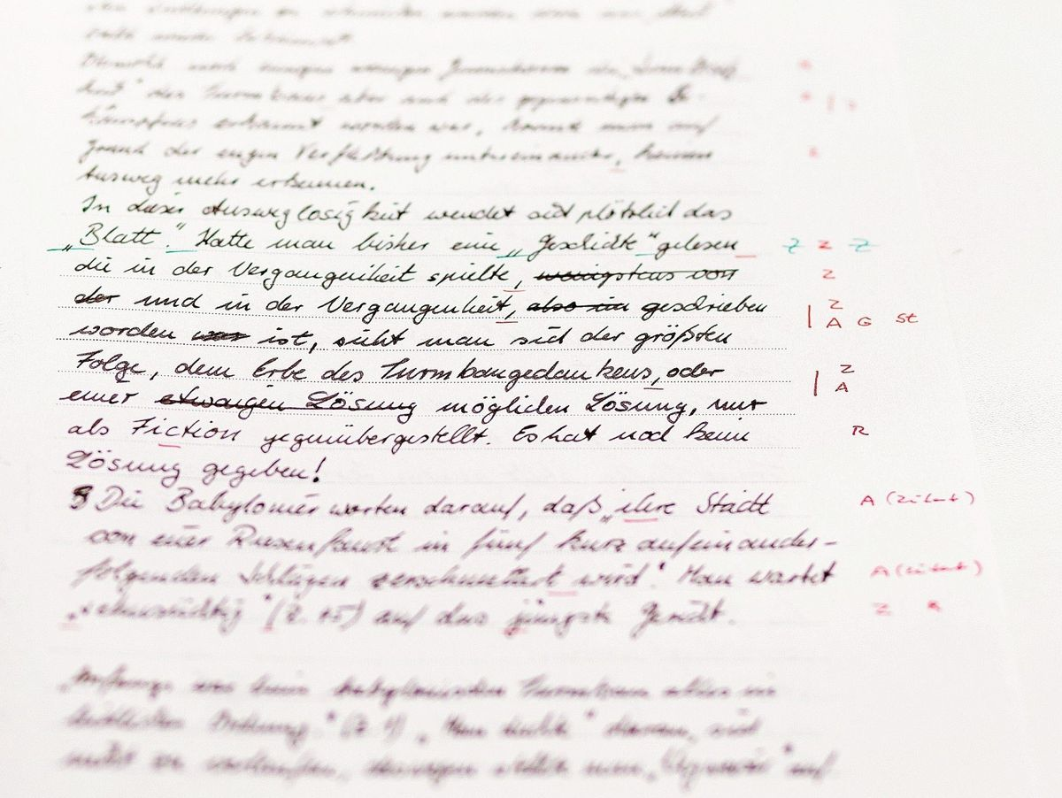 Mitschüler beispiele texte über abizeitung Abizeitung Steckbrief