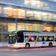 Busfahren wird nicht billiger