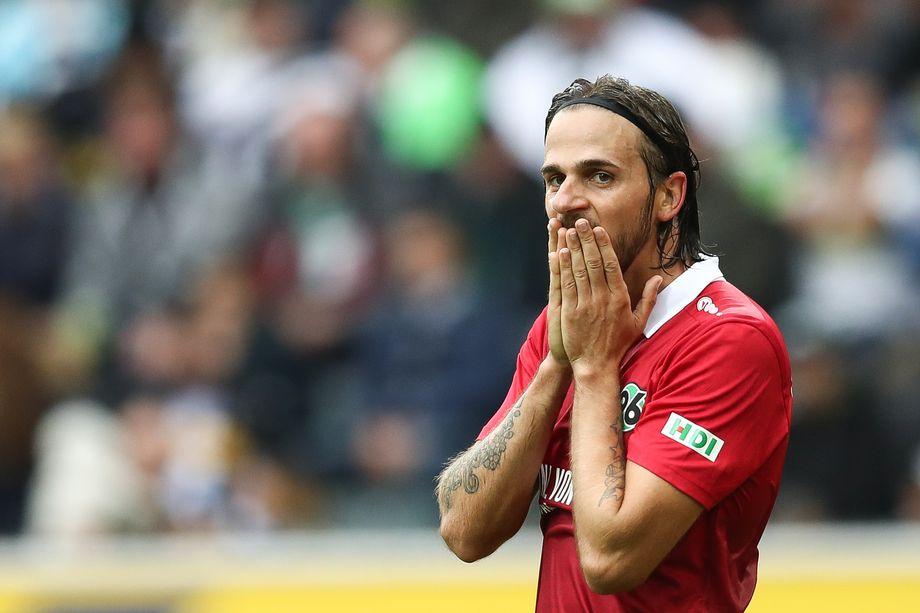 Eurosport Player Kein Ton