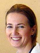 Selbstgemachte Aktien statt Bafög: Bea Westphal