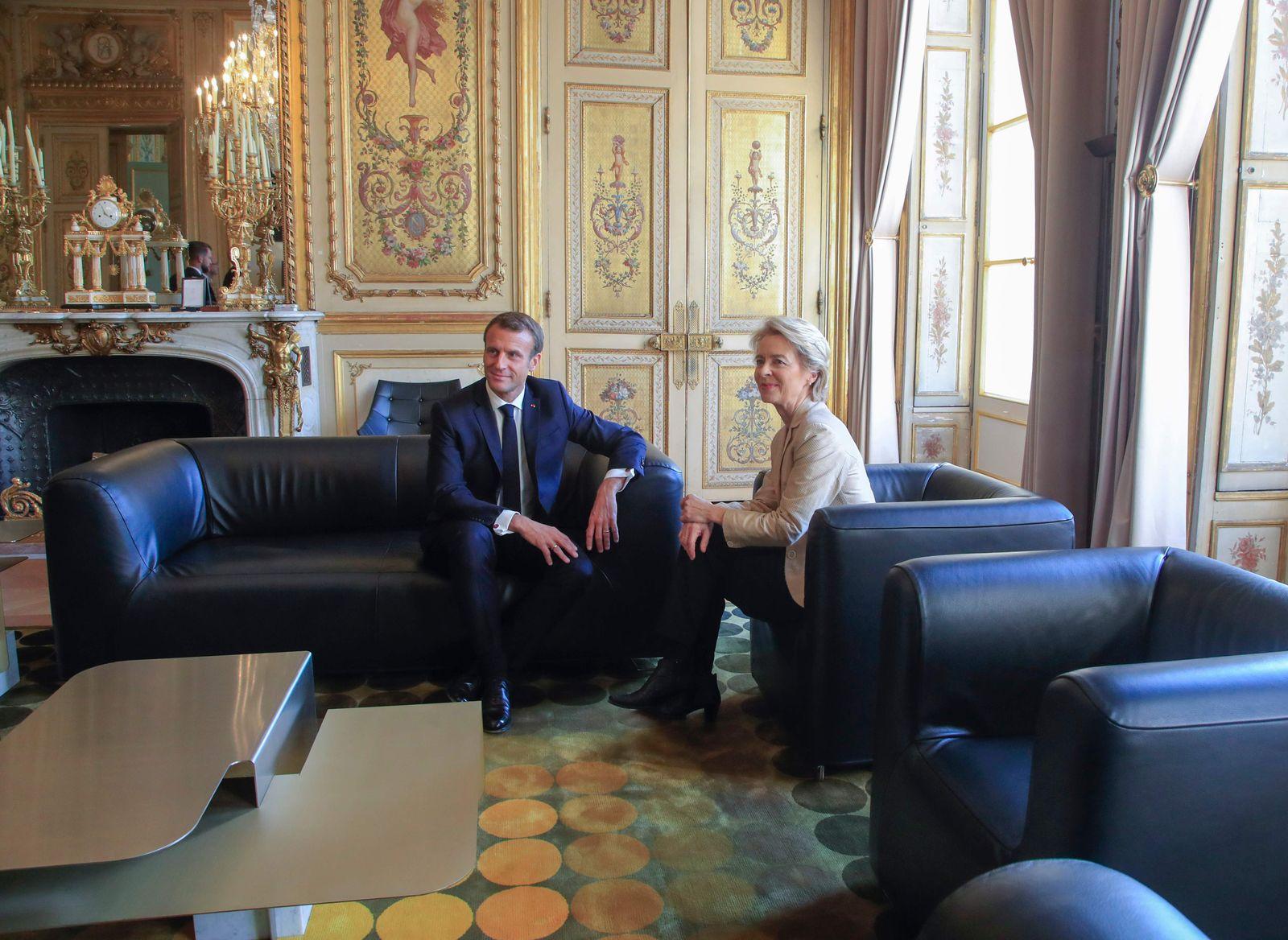 FRANCE-EU-DIPLOMACY