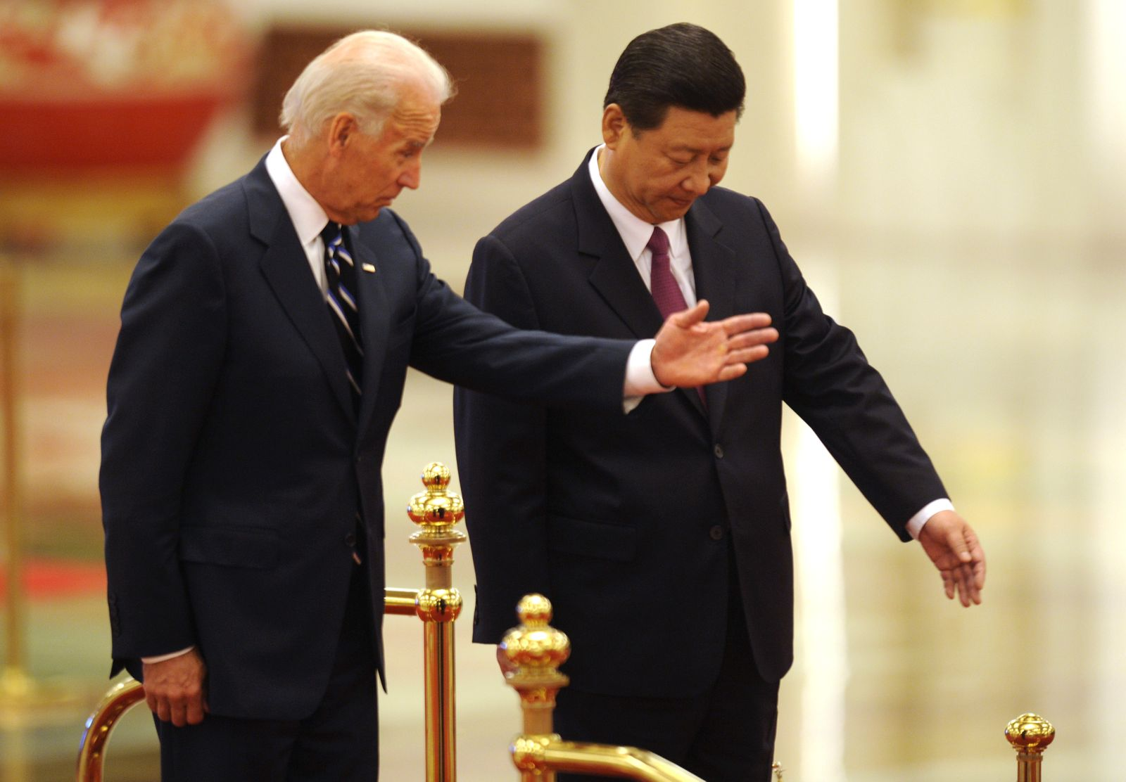 CHINA-US-DIPLOMACY-BIDEN