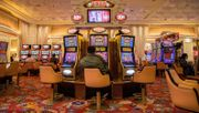 Macau schließt wegen Coronavirus die Casinos
