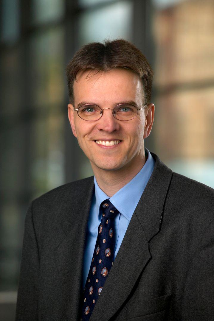 Jörn Tschirne von der CoachAcademy Stuttgart analysiert den Fall von Thorben