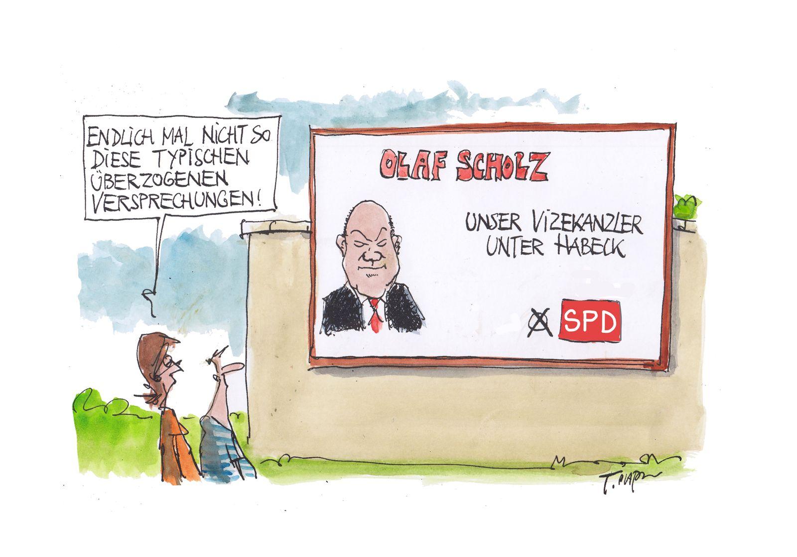 Cartoon/ 11.08.20