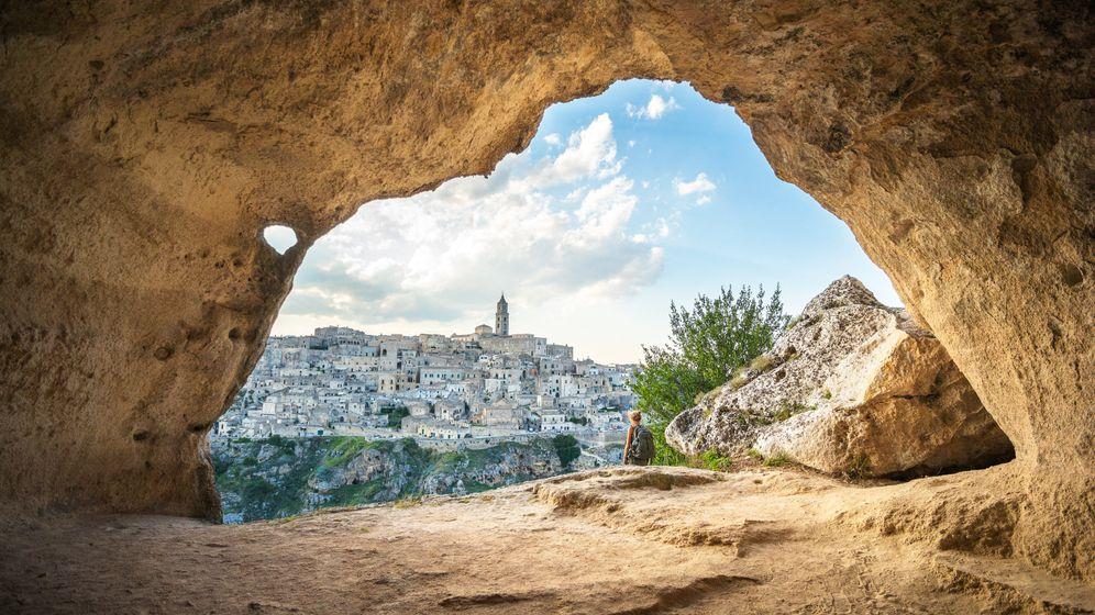 Europas Kulturhauptstadt 2019: Vom Schandfleck zum Unesco-Welterbe