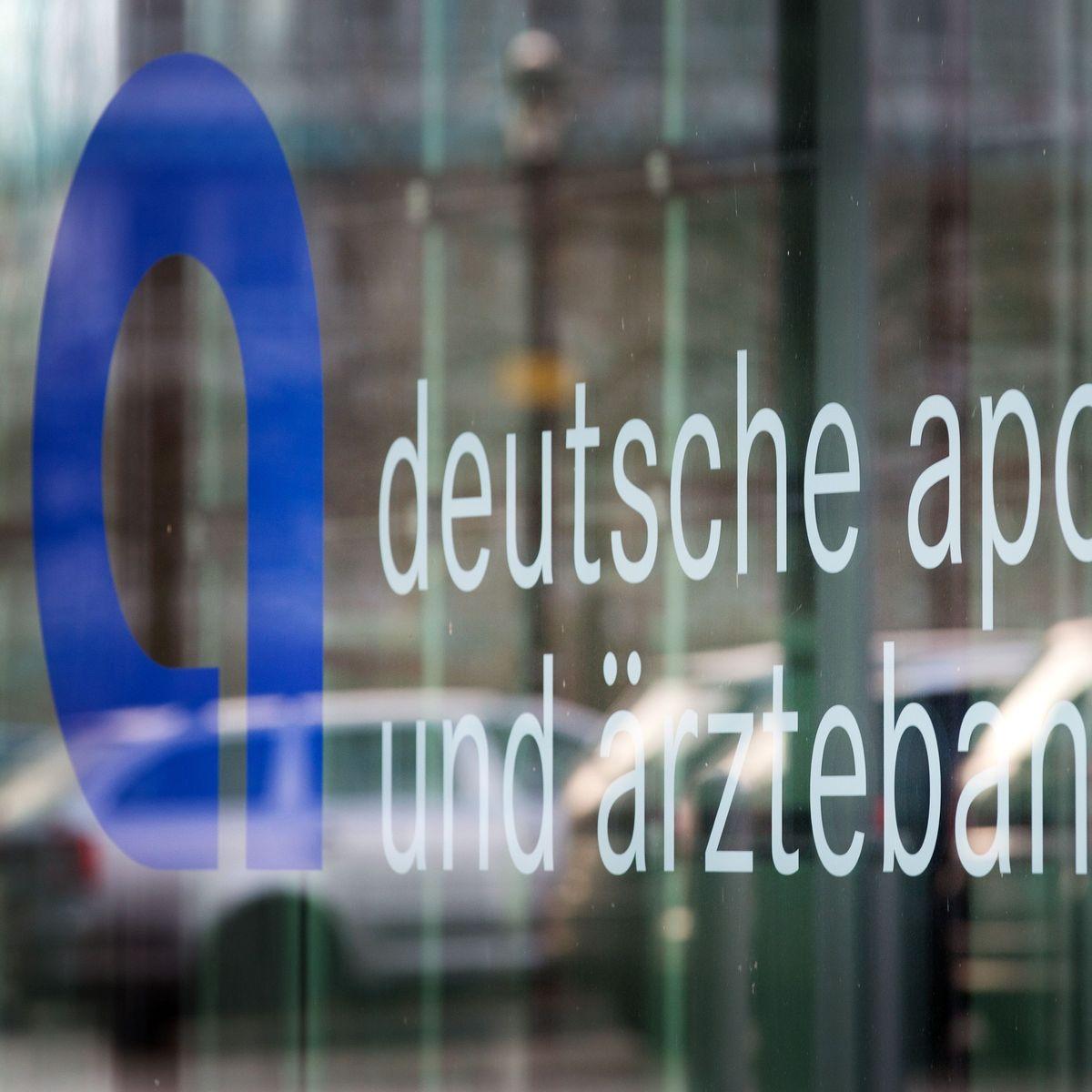 apobank online banking