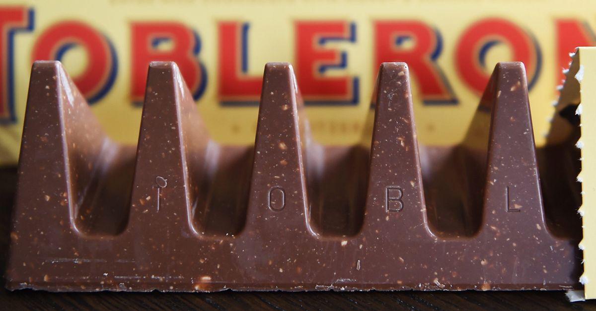 toblerone-dpa