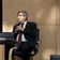 Mecklenburg-Vorpommerns Innenminister Caffier tritt zurück