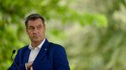 »Die Verantwortung für die Umfragen liegt nicht in Bayern«