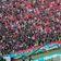 »Die Uefa spielt mit dem Leben von Menschen«