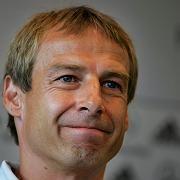 Wahlamerikaner Jürgen Klinsmann: Blick nach Deutschland