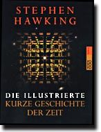 Bestseller: Kurze Geschichte der Zeit