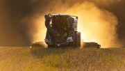 EU-Parlament stimmt für umstrittene Agrarreform