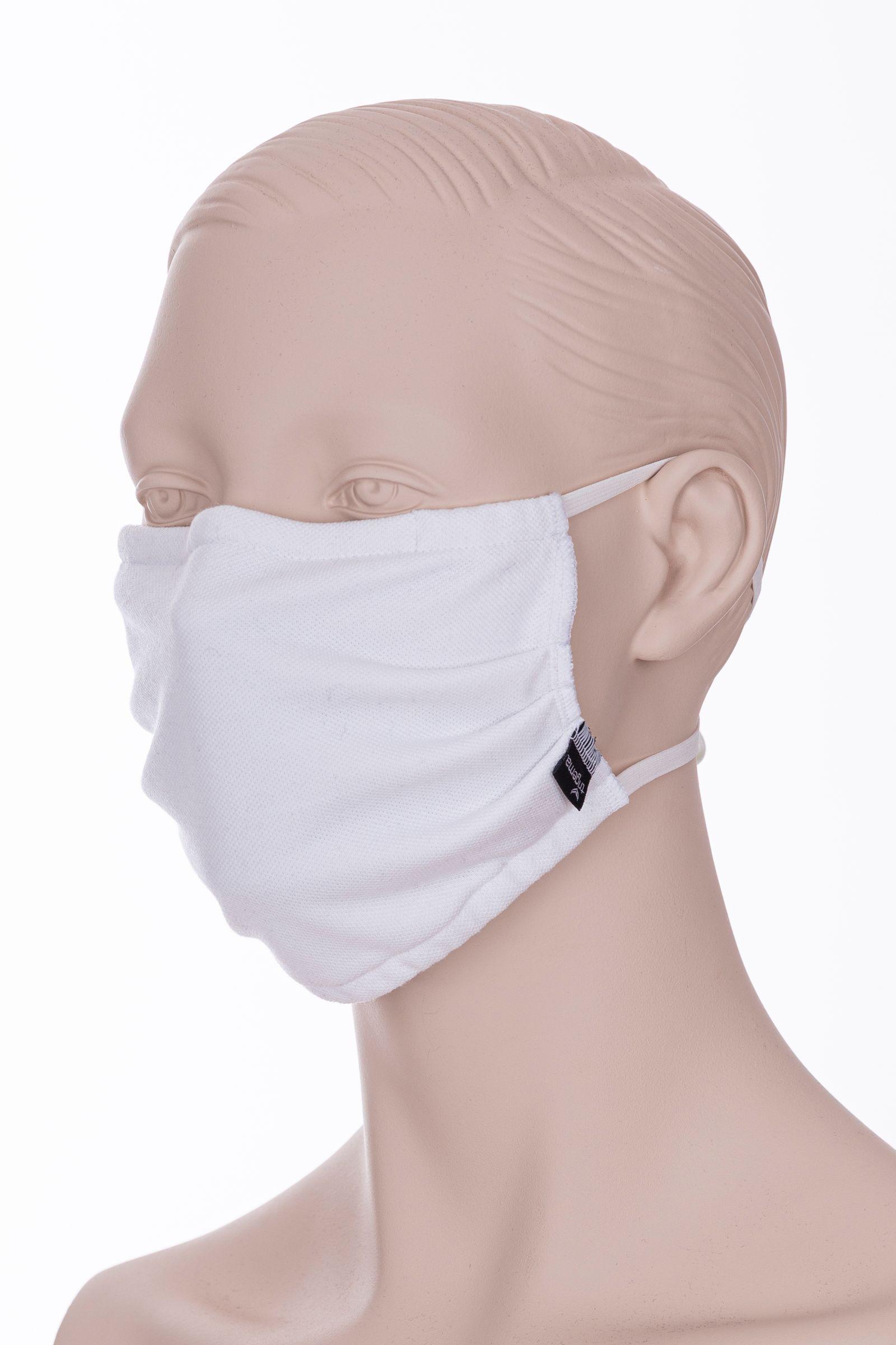 Masken Von Trigema