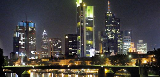 Greensill Capital: Australischem Finanzkonzern droht angeblich Insolvenz