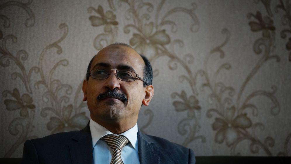 Photo Gallery: Worsening Turmoil in Libya