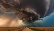 Die Gefahr alarmistischer Klimaschlagzeilen